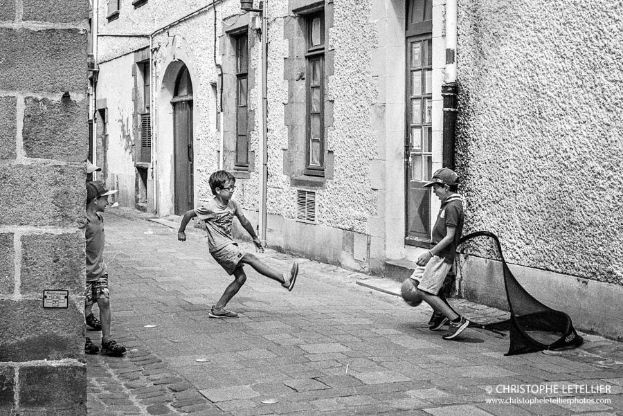 anna monaghan photography Hq